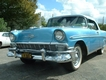 1956 Chevrolet Bel Air   thumbnail image 02