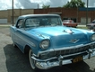 1956 Chevrolet Bel Air   thumbnail image 09