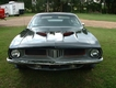1973 Plymouth Barracuda   thumbnail image 08