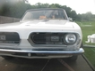 1968 Plymouth Barracuda convertible thumbnail image 03