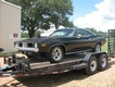 1973 Plymouth Barracuda 'Cuda thumbnail image 02