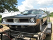 1973 Plymouth Barracuda 'Cuda thumbnail image 03