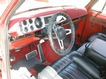 1979 Dodge Lil Red Express   thumbnail image 08