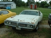 1974 Dodge Charger   thumbnail image 01