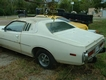 1974 Dodge Charger   thumbnail image 02