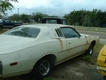 1974 Dodge Charger   thumbnail image 03