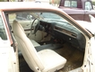 1974 Dodge Charger   thumbnail image 04