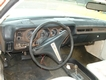 1974 Dodge Charger   thumbnail image 06