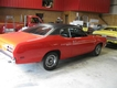 1970 Plymouth Duster   thumbnail image 10