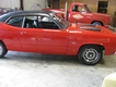 1970 Plymouth Duster   thumbnail image 11