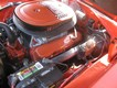 1970 Dodge Charger R/T thumbnail image 08