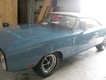 1970 Dodge Charger   thumbnail image 12