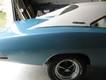 1970 Dodge Charger   thumbnail image 14