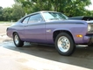 1971 Plymouth Duster   thumbnail image 02