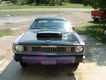 1971 Plymouth Duster   thumbnail image 03