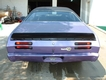 1971 Plymouth Duster   thumbnail image 04