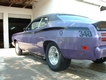 1971 Plymouth Duster   thumbnail image 09