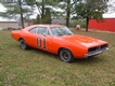 1969 Dodge Charger   thumbnail image 01