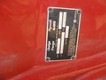 1978 Dodge lil red express lil red express thumbnail image 05