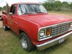 1978 Dodge lil red express lil red express thumbnail image 08