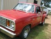 1978 Dodge lil red express lil red express thumbnail image 09