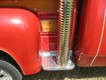 1978 Dodge lil red express lil red express thumbnail image 10