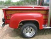 1978 Dodge lil red express lil red express thumbnail image 11
