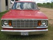 1978 Dodge lil red express lil red express thumbnail image 12