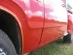 1978 Dodge lil red express lil red express thumbnail image 13