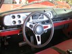 1978 Dodge lil red express lil red express thumbnail image 15