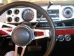 1978 Dodge lil red express lil red express thumbnail image 16