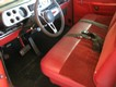 1978 Dodge lil red express lil red express thumbnail image 18