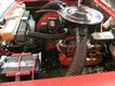 1978 Dodge lil red express lil red express thumbnail image 21