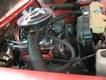 1978 Dodge lil red express lil red express thumbnail image 22