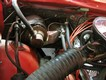 1978 Dodge lil red express lil red express thumbnail image 24