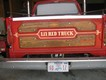 1978 Dodge lil red express lil red express thumbnail image 27