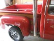 1978 Dodge lil red express lil red express thumbnail image 28