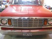 1978 Dodge lil red express lil red express thumbnail image 29