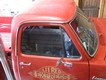 1978 Dodge lil red express lil red express thumbnail image 30