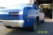 1970 Plymouth Duster   thumbnail image 08