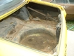 1971 Dodge Demon   thumbnail image 05