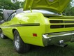 1970 Plymouth Duster   thumbnail image 28