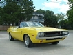 1970 Dodge Challenger convertible thumbnail image 01