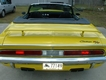 1970 Dodge Challenger convertible thumbnail image 04