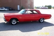 1965 Plymouth Satellite   thumbnail image 01