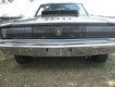 1966 Dodge Charger   thumbnail image 02