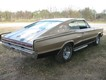1966 Dodge Charger   thumbnail image 04