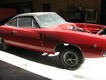 1968 Dodge Charger   thumbnail image 02