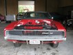 1968 Dodge Charger   thumbnail image 10