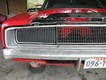 1968 Dodge Charger   thumbnail image 28